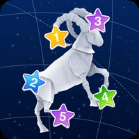 Codes for Count Stars - Schulte Grid Hack