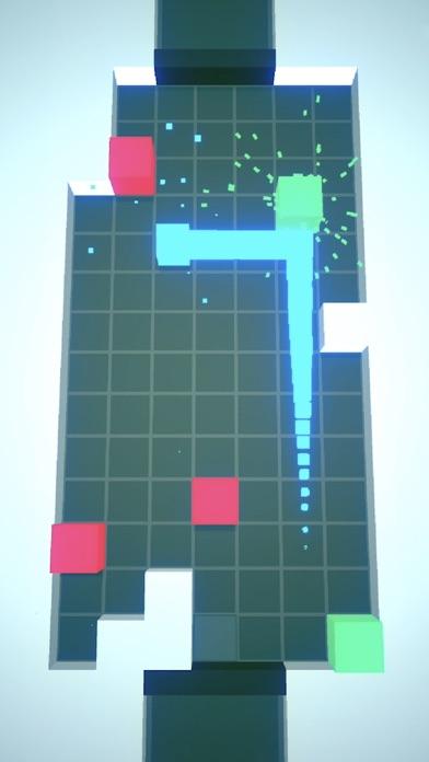 Color Slide !! screenshot 2