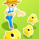 Sneak Escape : Farm Rescue