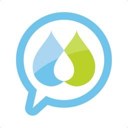 SocialDiabetes - Diabetes app