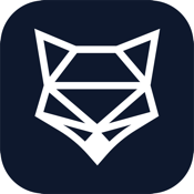 ShapeShift - Instant Crypto Converter icon