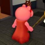 Piggy Escape Chapter 8