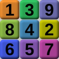 Codes for Sudoku Games and Solver Hack