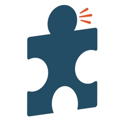 VAST: Autism and Apraxia - CAS