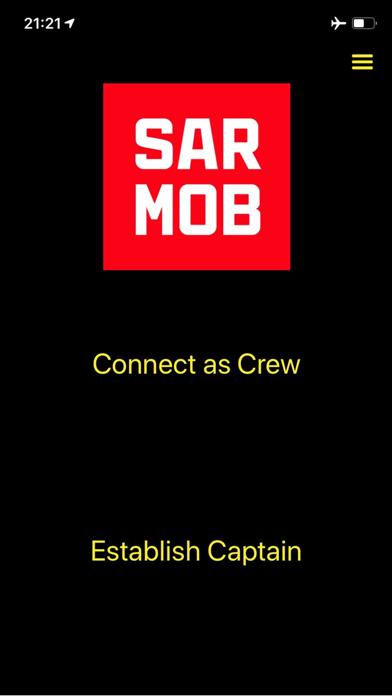 SARMOB screenshot 1