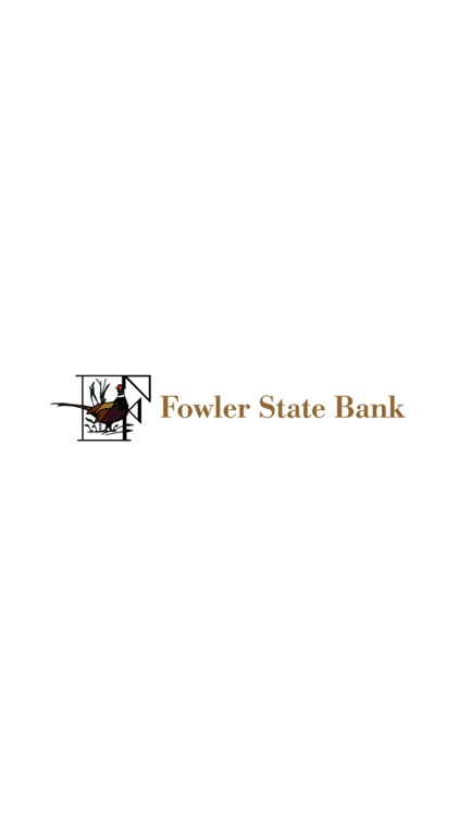 Fowler State Bank Credit Card