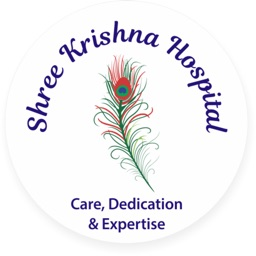 Shree Krishna Hospital
