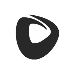 VideoX-支持多种格式的视频