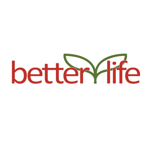 Betterlife Connect