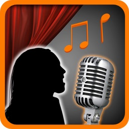 Voice Training - Learn to Sing