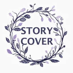 Highlight Cover Maker By Vijay Hirpara