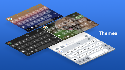 Gboard – the Google Keyboard-4