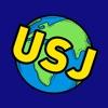 USJ待ち時間アプリ