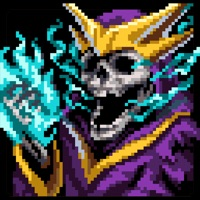 Codes for Dunidle: Dungeon Crawler Boss Hack