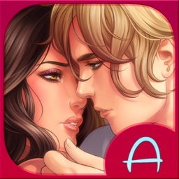 Is-it Love? Adam - Choices