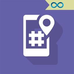 Mobile Locator - Unlimited