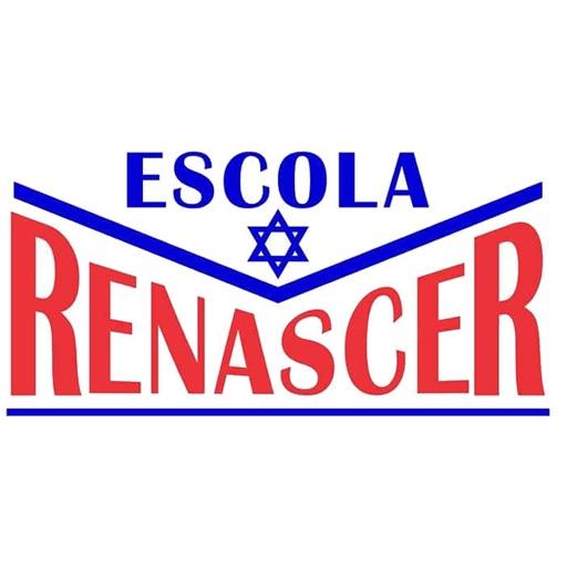 Renascer