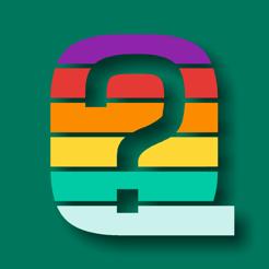 Quizoid: Offline Wissen-Quiz
