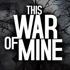 Activities of This War of Mine