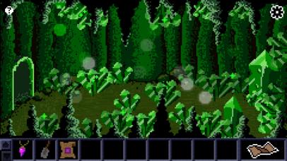 Escape Lala 2 screenshot #6