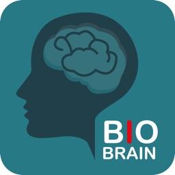Physics - Biobrain
