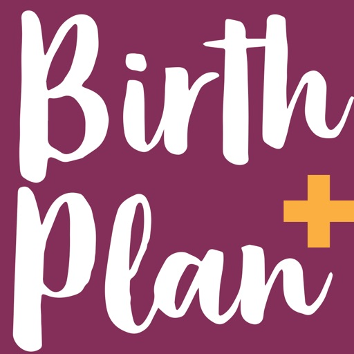 Birth Plan Plus