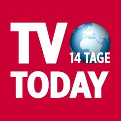 Was Kommt Morgen Abend Im Fernsehen