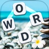 Word Swipe Connect: Crossword iphone and android app