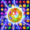 Jewels Magic: Mystery...