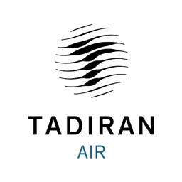 Tadiran Air