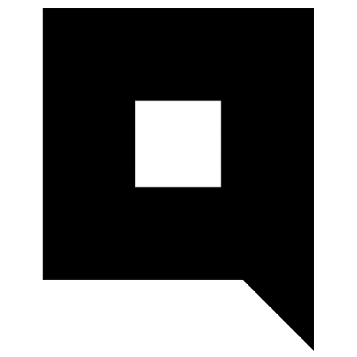 Package AI Driver App