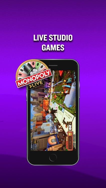 Foxy Bingo - Bingo & Slots screenshot-3