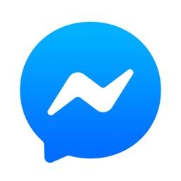 Messenger by Facebook, Inc