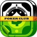 Poker Club – The King Of Poker