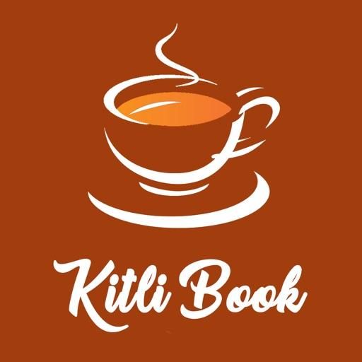 Kitli Book