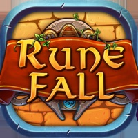 Codes for Runefall - Medieval Match 3 Hack