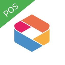 Sassco Point of Sale (POS)