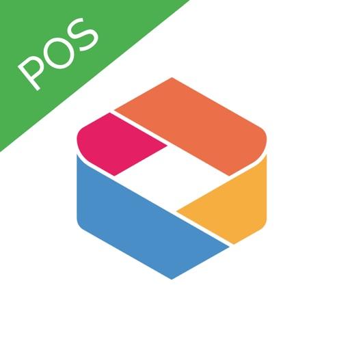 Sassco Point of Sale (POS)