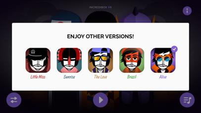 download Incredibox apps 3