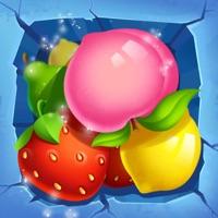 Codes for Fruit Garden - Pop New Hack