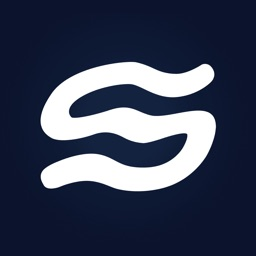 Swimmo - Smarter Swimming