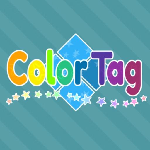 Color Tag