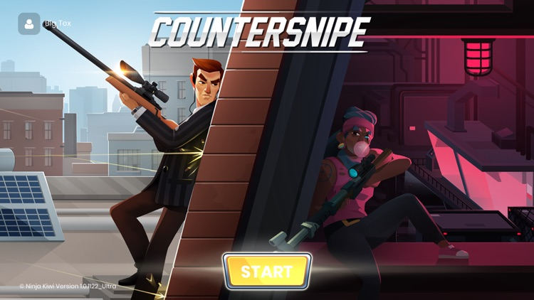 Countersnipe screenshot-5