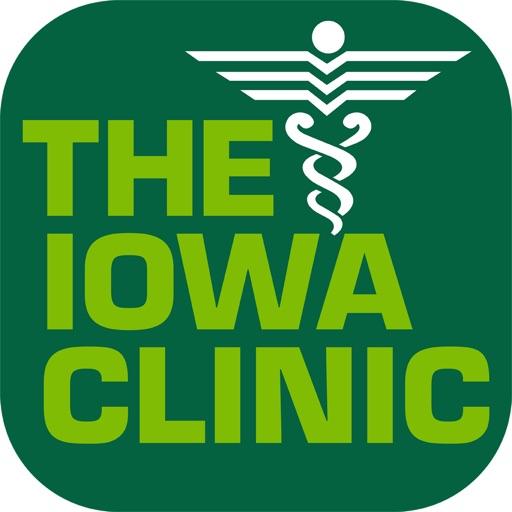The Iowa Clinic