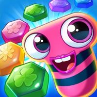 Codes for Bee Brilliant Blast Hack