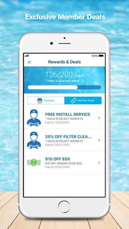 Leslie's - Pool Care screenshot-4