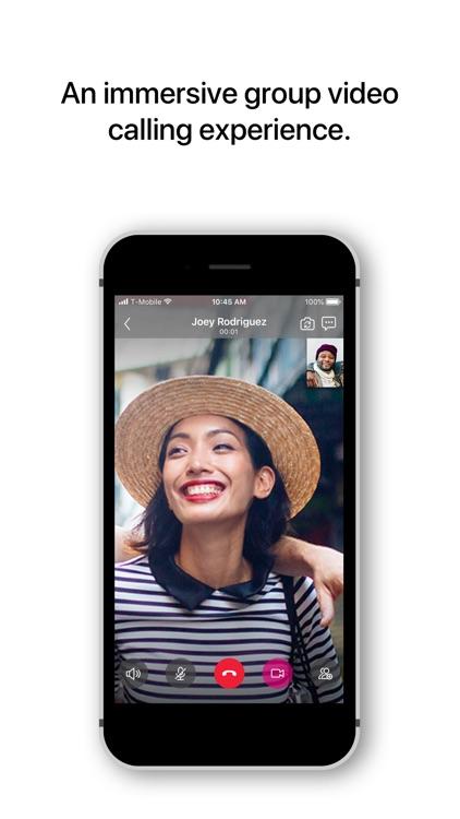 T-Mobile DIGITS screenshot-3
