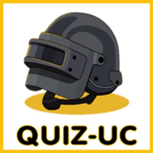 Challenge Quiz For PUBG iOS App