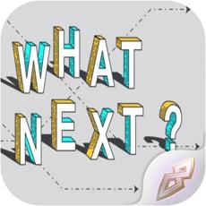 Activities of WhatNext.?