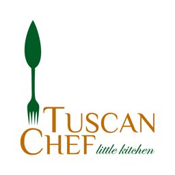 Ícone do app Tuscan Chef - Italian food